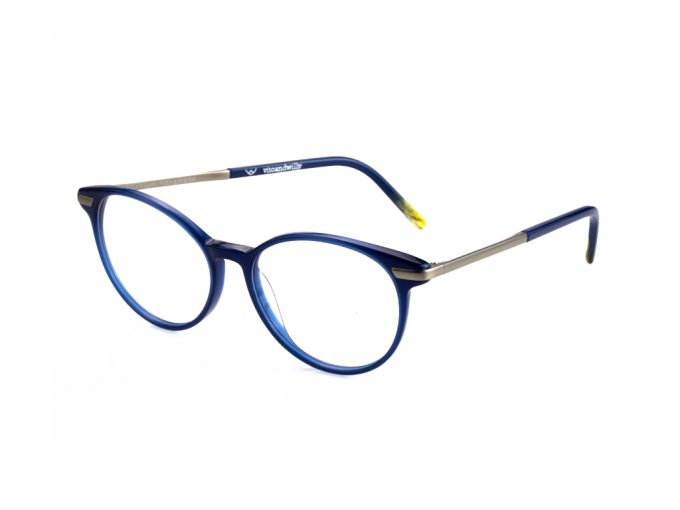 Tilda Eyewear by Vito and Willy