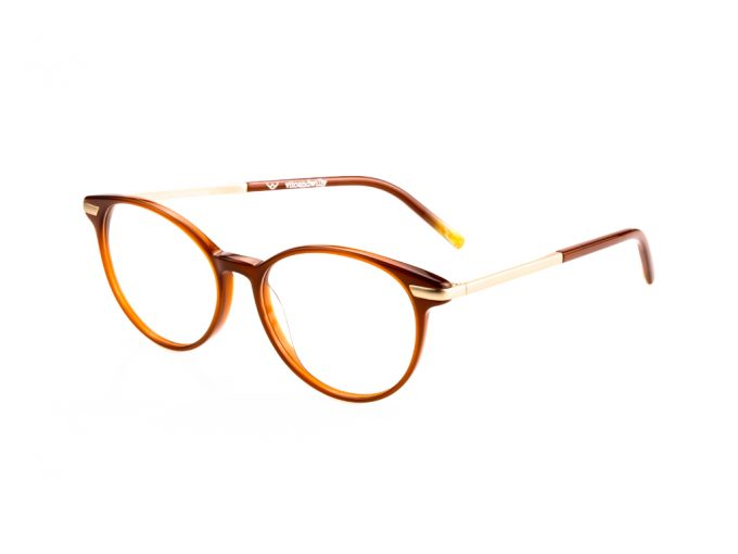Mika Eyewear by Vito and Willy